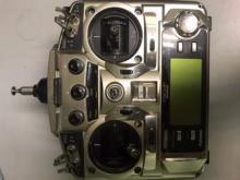 02E25A18-43E2-4F73-817F-0B53AEAA0C54.jpeg