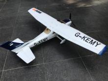 Cessna02.jpg