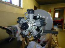 EF5A977D-821F-4CA2-8885-928D42E16A29.jpeg