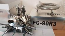 FG90-R3.jpg