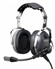headset pa11-60.jpg