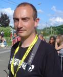 Cédric Bortolotto's picture